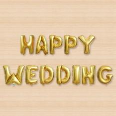 bong-bong-chu-happy-wedding-vang-1500606050-6427448-bdbd9eb32980387f4ae07a5ba3b8c54c-catalog_233