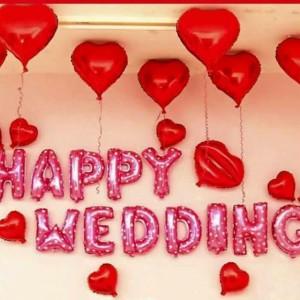 bong-nhom-happy-wedding-1489226624-1-2046713-1489226624