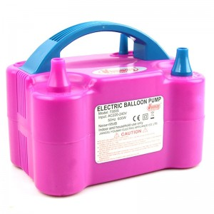 600W-Party-Supplies-Portable-Air-Blower-font-b-Electric-b-font-font-b-Balloon-b-font-800x800