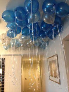 Helium-Balloons-For-Events-Birthdays-Party-and-Event-Services_1