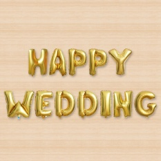 bong-bong-chu-happy-wedding-vang-1500606050-6427448-bdbd9eb32980387f4ae07a5ba3b8c54c-catalog_233
