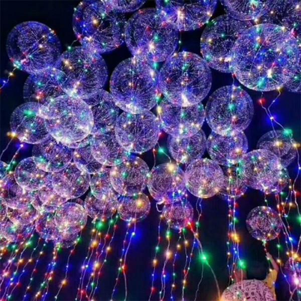 light-up-toys-led-string-lights-flasher-lighting