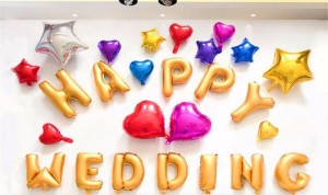 set-happy-wedding-sao-tim